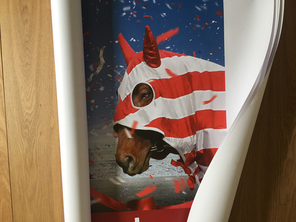 letrot-amerique-poster2