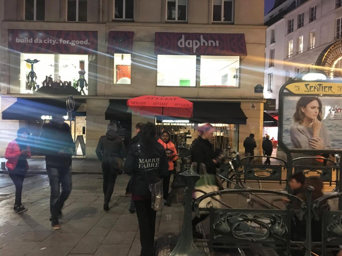 VERYGOODCHOICE_MARIUS-FABRE_Street_STYLIST