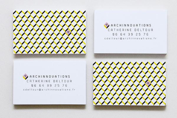 cartes-archinnovations_600