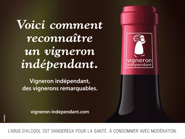 VIGNERON_INDEPENDANT_CLEAR_CHANNEL_au1-10e_12m2_HD