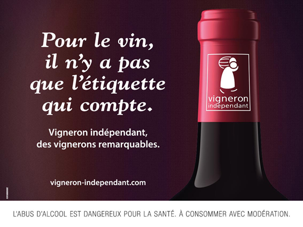 VIGNERON_INDEPENDANT_CLEAR_CHANNEL_au1-10e_12m2_HD2