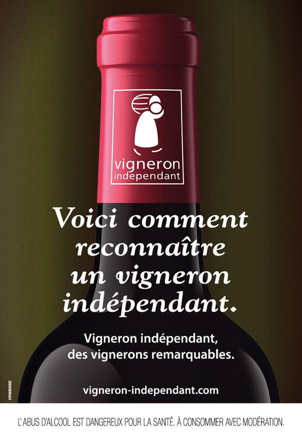 VIGNERON_INDEPENDANT_CLEAR_CHANNEL_au1-5_2m2_HD2