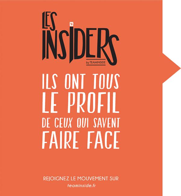 teaminside_les-insiders_annonces_1