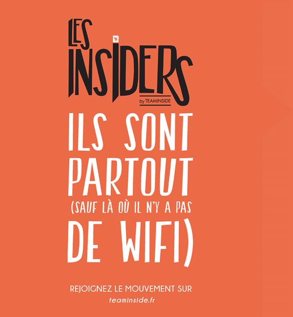 teaminside_les-insiders_annonces_2