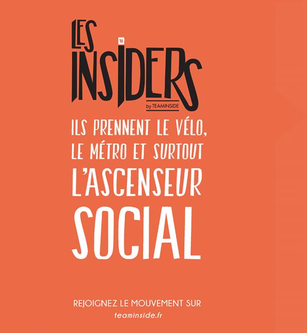 teaminside_les-insiders_annonces_4