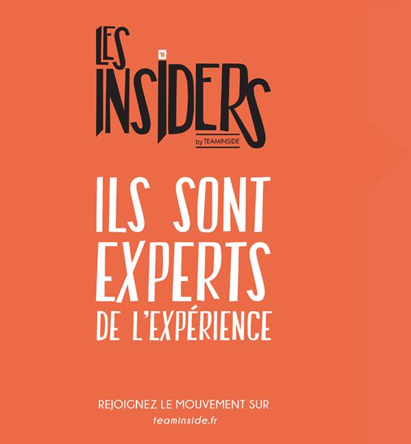 teaminside_les-insiders_annonces_5