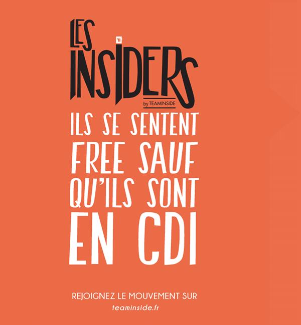 teaminside_les-insiders_annonces_6