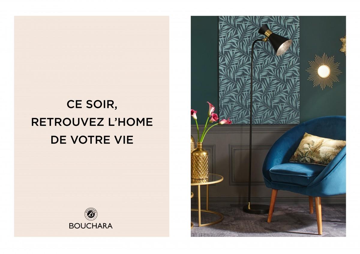 Bouchara_verygoodchoice_home deco- facebook
