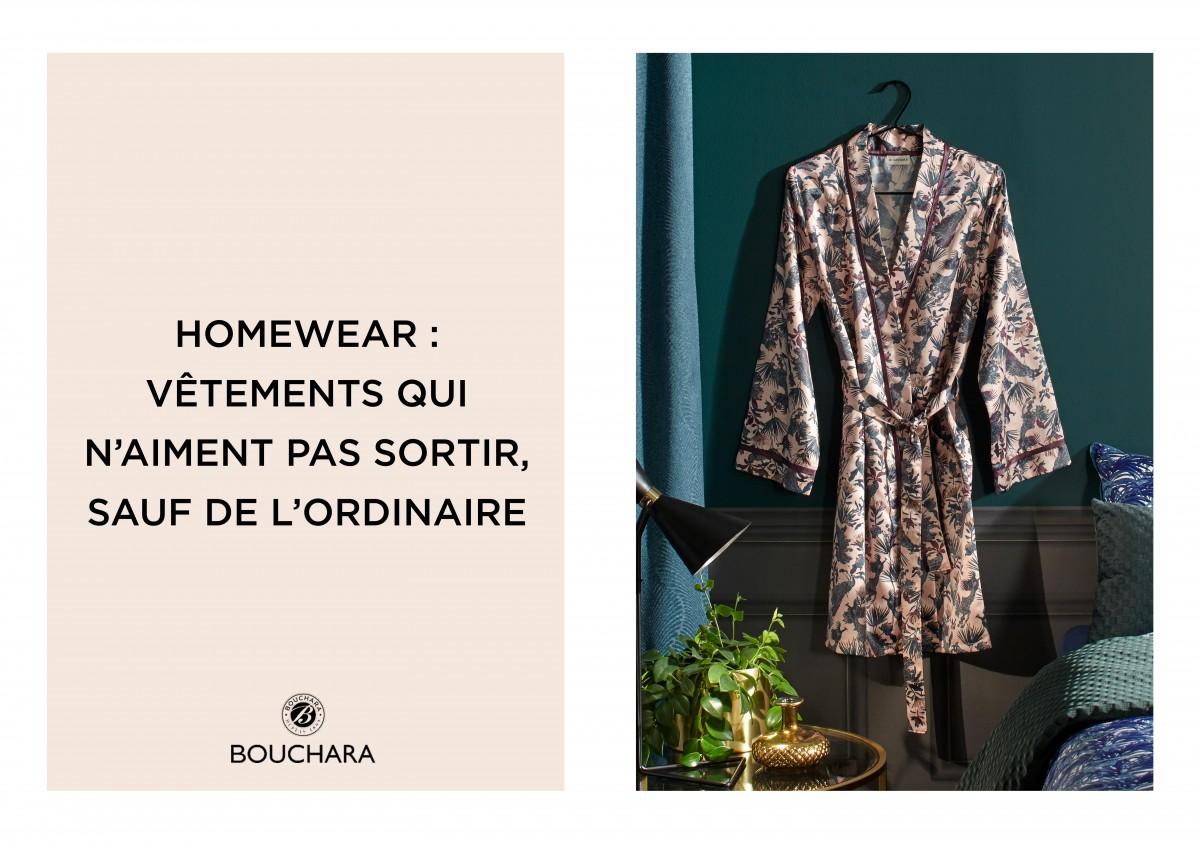 Bouchara_verygoodchoice_homewear- facebook