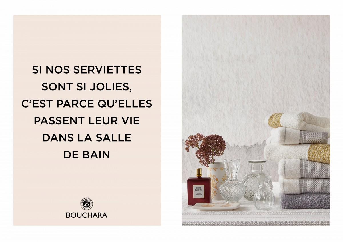Bouchara_verygoodchoice_salle de bain - facebook