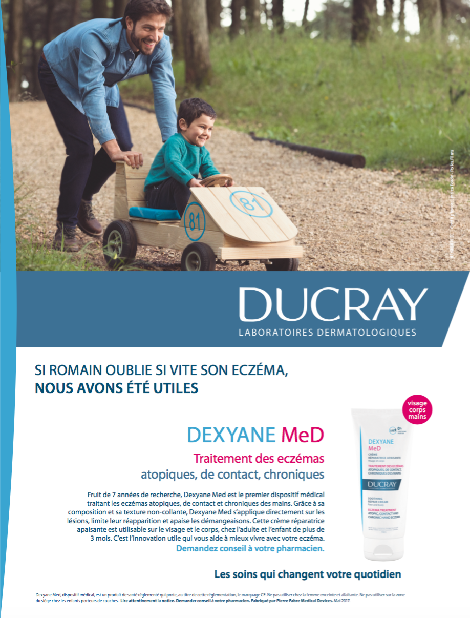 VGC_Ducray_annonce Dexyane