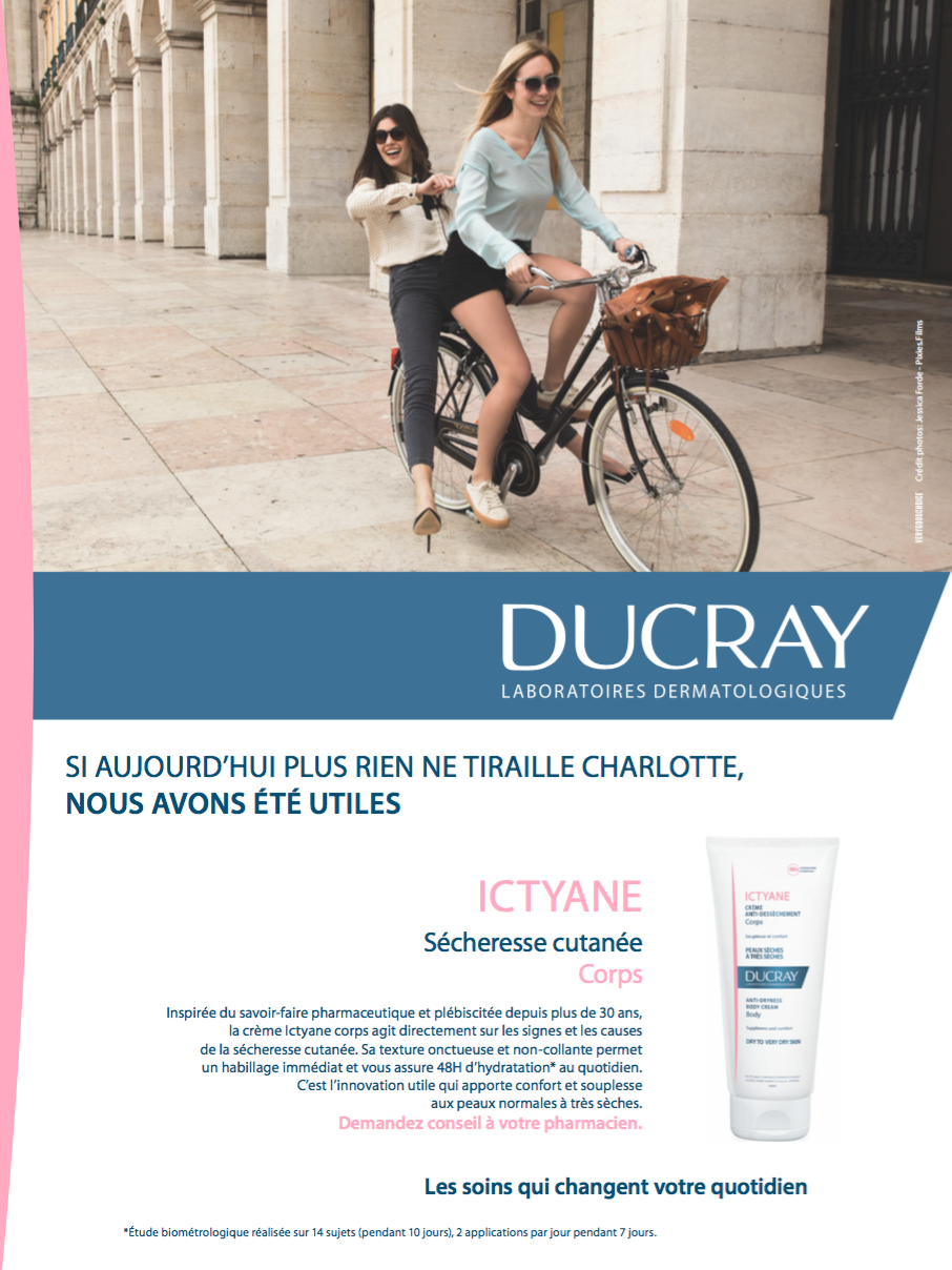 VGC_Ducray_annonce Ictyane