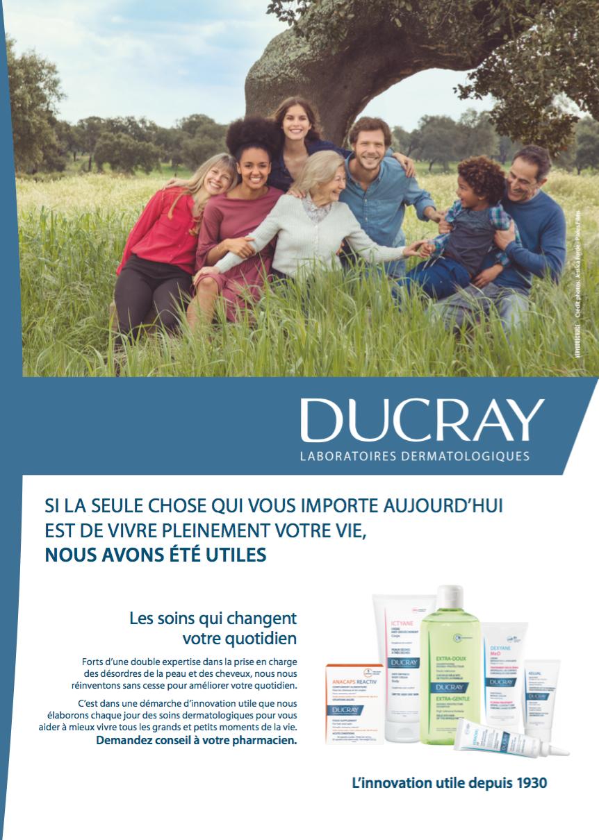 VGC_Ducray_annonce marque