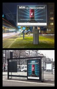 VIGNERON_INDEPENDANT_Campagne-2018_MockUp_Planche