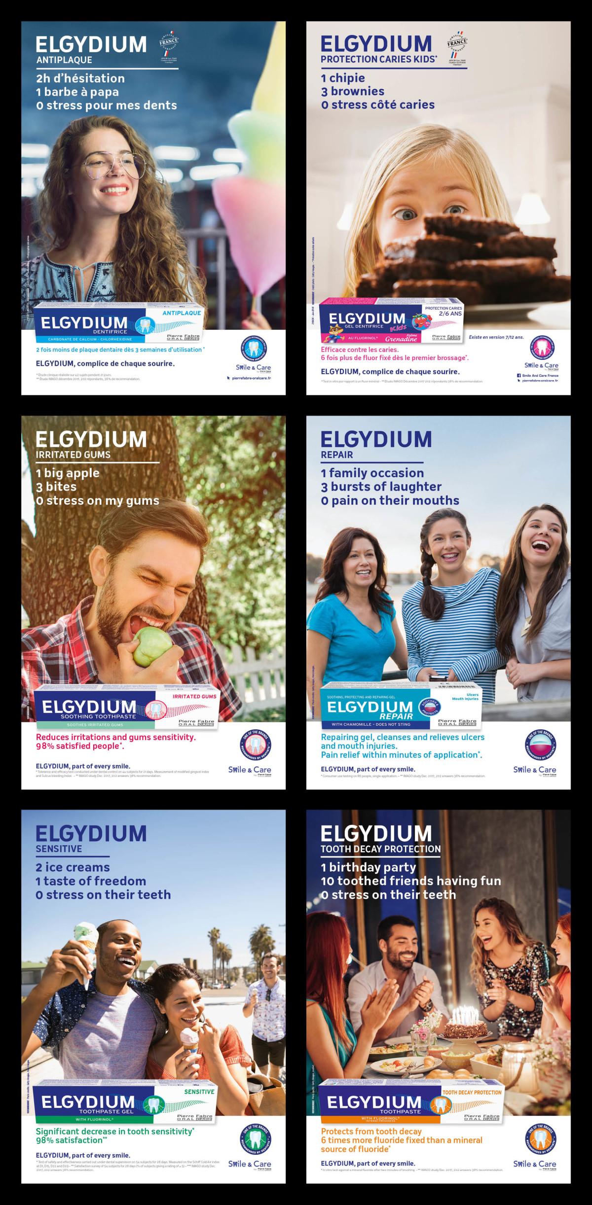 VISUELS_Elgydium_Planche