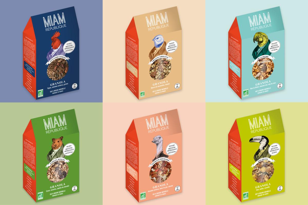 MIAM-REPUBLIQUE_PLANCHE-Packagings