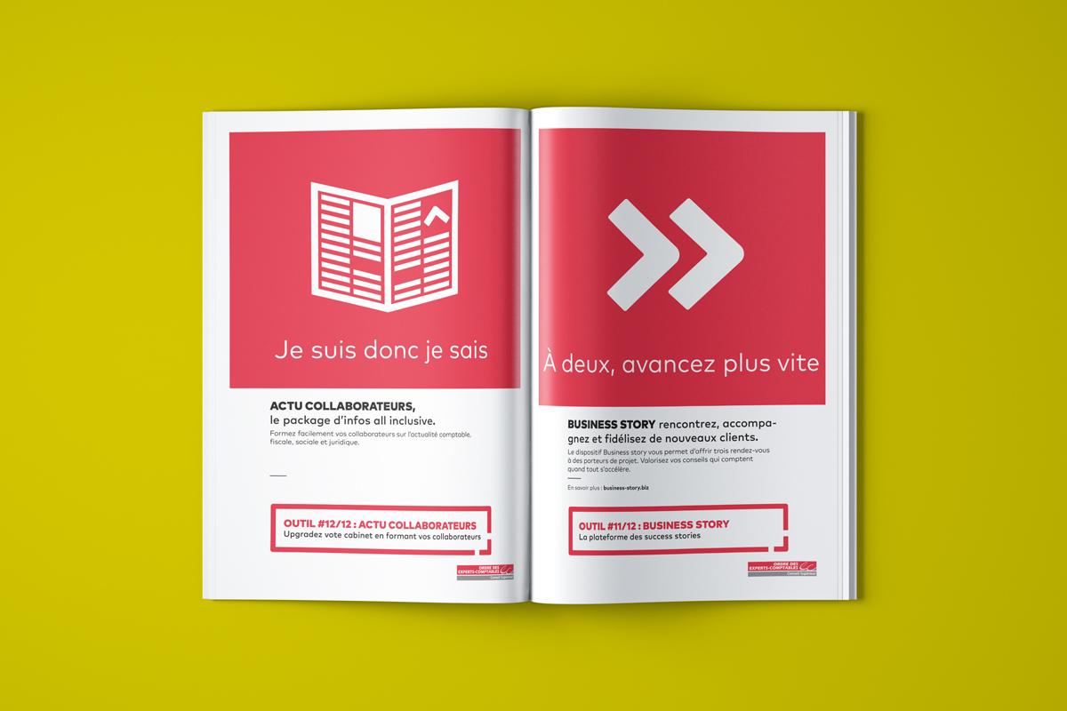 Annonces Presses