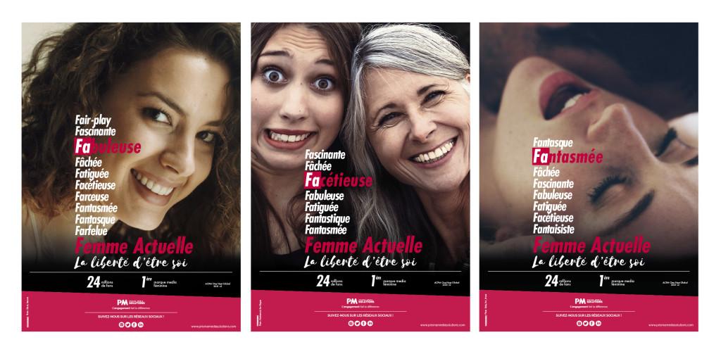 Femme-Actuelle_Campagne-Presse_Planche